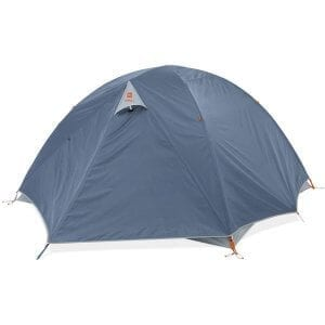 3 person stand alone tent